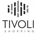 Tivoli Shopping